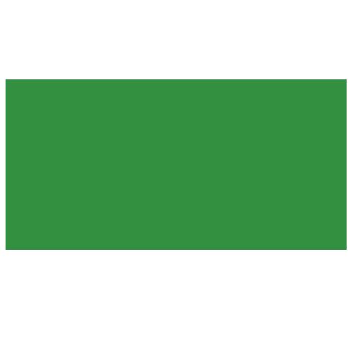 Nakd_1col_7740_DG_logo-150x150 copy